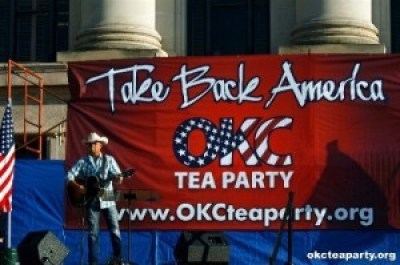 take back american OKC tea party why liberals should own guns