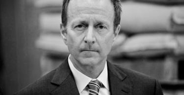 austin beutner buetner la times publisher mayor LA candidate