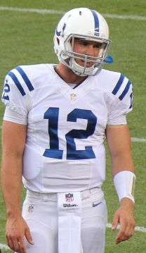 800px-Andrew_Luck nfl