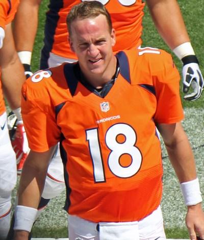 Peyton_Manning_-_Broncos
