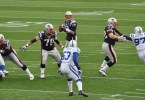 week five nfl picks and the maimed dallas cowboys v brady and the patriots