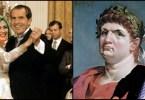 Clinton Nixon