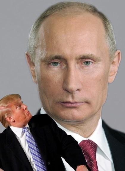 president in exile