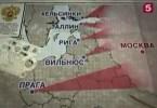 Russian aggression
