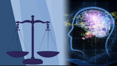 artificial intelligence and the law AI and the law