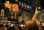 how to fight donald trump liberals democrats chicago tribune image
