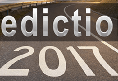 tech predictions 2017