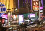 2017 CES 2017 Las Vegas