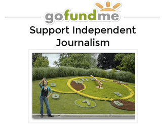 Please support the independent journalists at aNewDomain. http://gofundme.com/p/v8hw