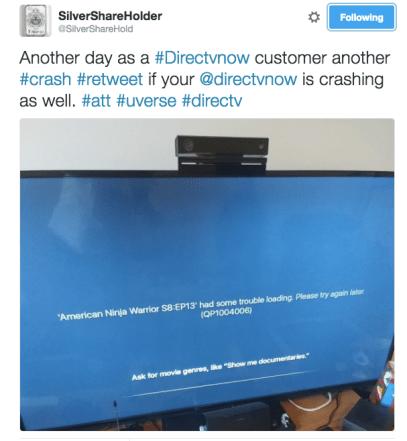 tech news for jan 16 2017