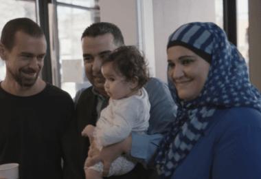 not a muslim ban an iran ban trump immigration ban jan 29 28 30