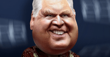 Is Rush Limbaugh Funny