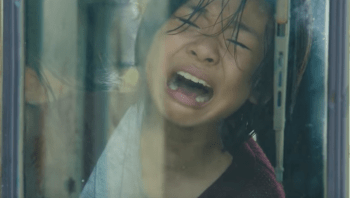 train to busan review zombie movies
