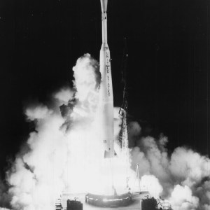 telstar i launch delta july 10 july 11 1962