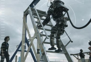 open letter UN killer robots noel sharkey campaign to stop killer robots