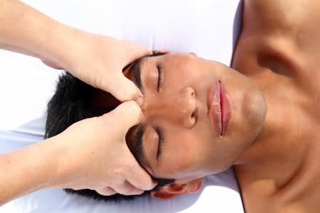 Ayurveda: Mind-Body Medicine