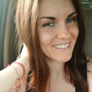 Liz Bucher