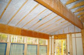 more-ceiling-insulation
