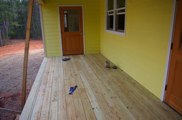 n-porch-floor