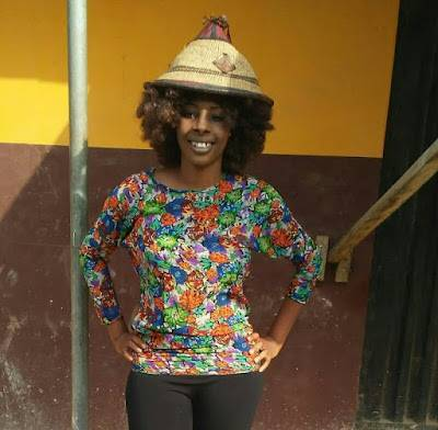 AISHA LAWAL: Complete History, State Of Origin, Family, Net-worth And Throwback Photos Of Aisha Lawal