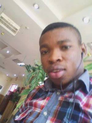 AYO AJEWOLE: Complete History, Biography, Family, State Of Origin, Birth And Throwback Photos Of Ayo Ajewole (Woli Agba)
