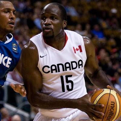 JOEL ANTHONY: Complete Biography, History, Family, State Of Origin, Birth And Throwback Photos Of Joel Anthony
