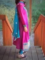 triveni saree6