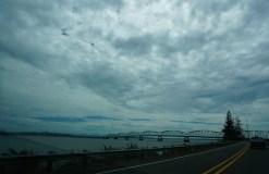 astoria bridge1