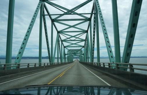 astoria bridge10