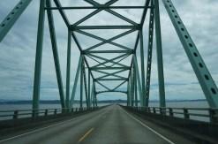 astoria bridge12
