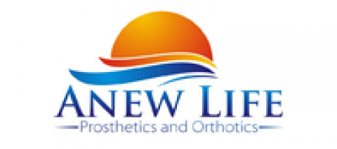 Anew Life Prosthetics and Orthotics