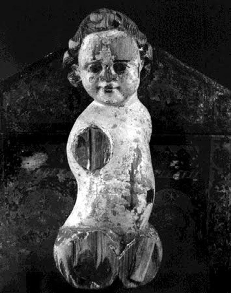 W.M.H. – 7/28/16 (Edward Weston,1926)