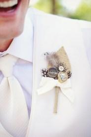 organización boda asturias boutonnire