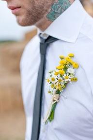 organización boda asturias prendido boda