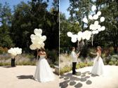 Ver novio antes boda