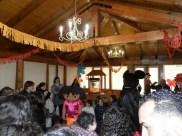 cumpleaños asturias organización