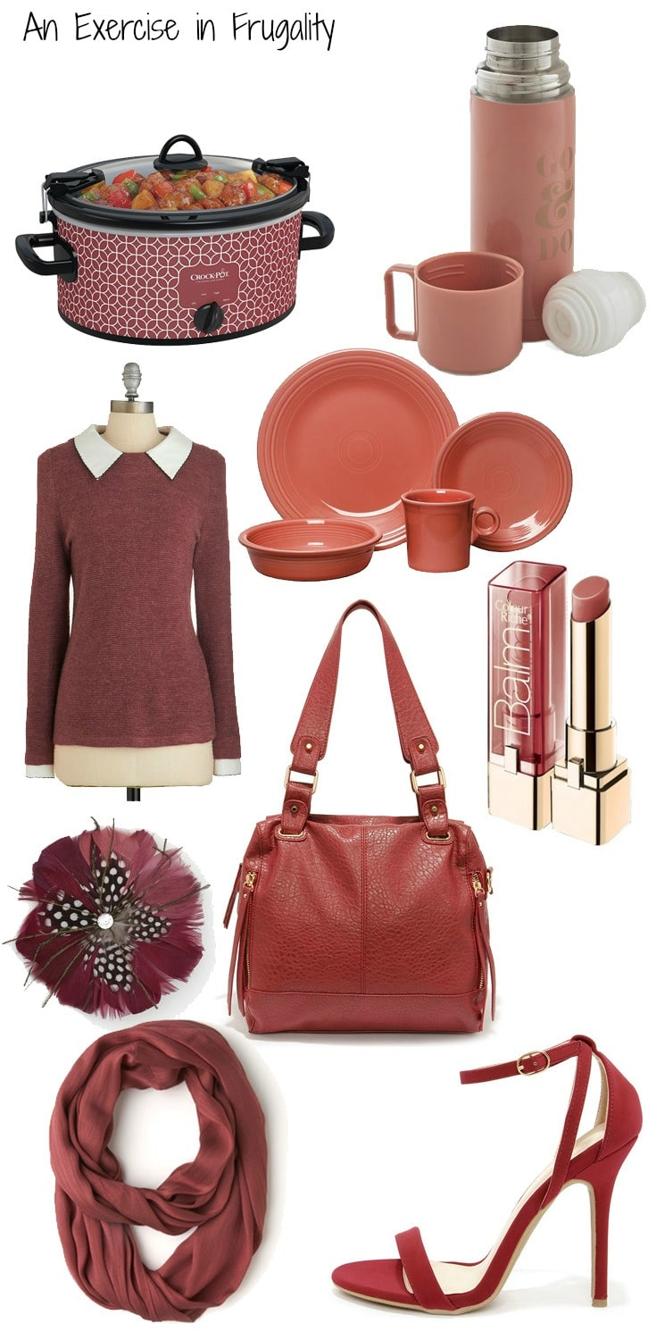 pantone-color-year-2015-marsala