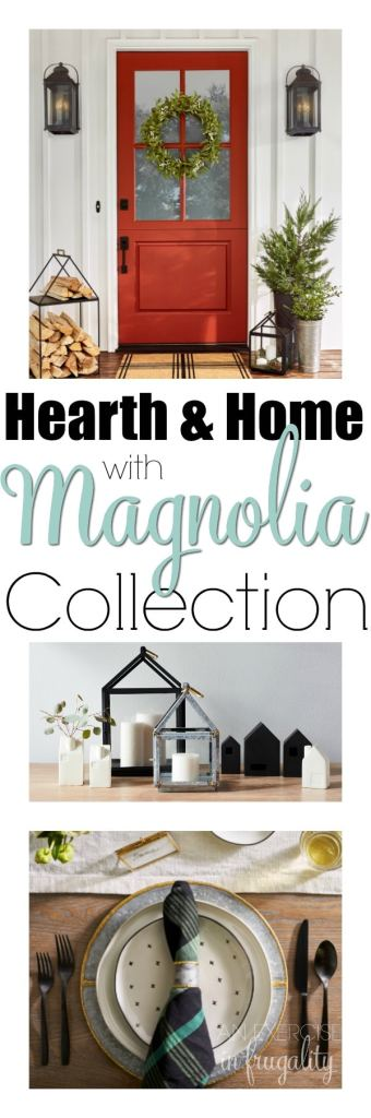 hearth and hand with magnolia is now at target an exercise in frugality. Black Bedroom Furniture Sets. Home Design Ideas