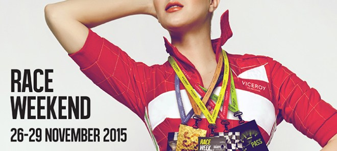 yas-f1-2015-banner-670x302