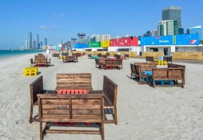 02-Beach-Dining-10