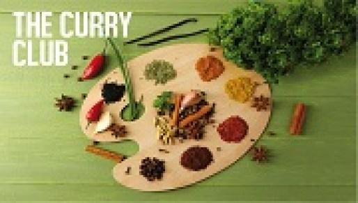 yas-angar-curryclub-180x102