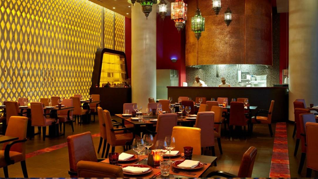 yas-angar-dining-room-1280x720-2