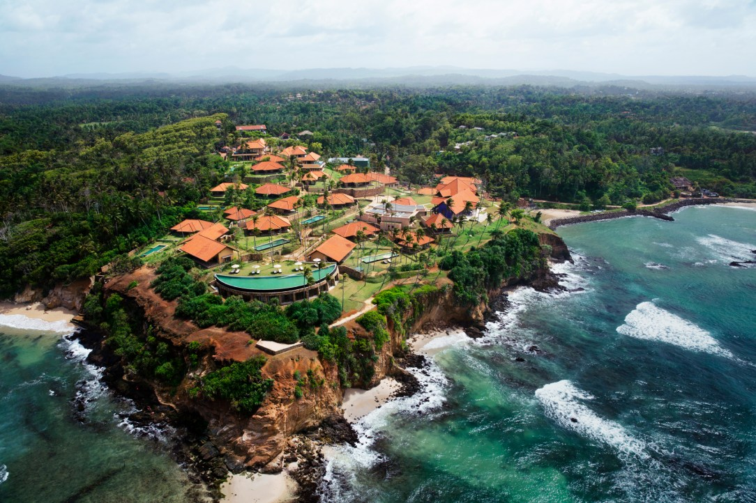 Cape-Weligama-aerial-view-1