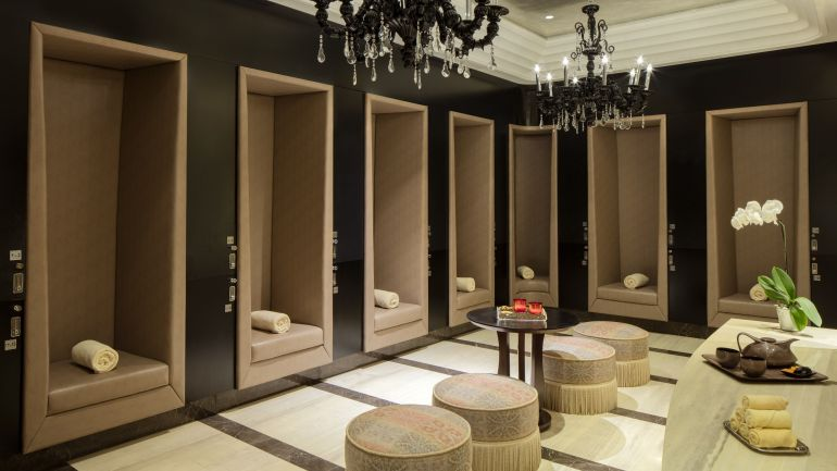 IRIDIUM-SPA-CHANGING-ROOM---Copy