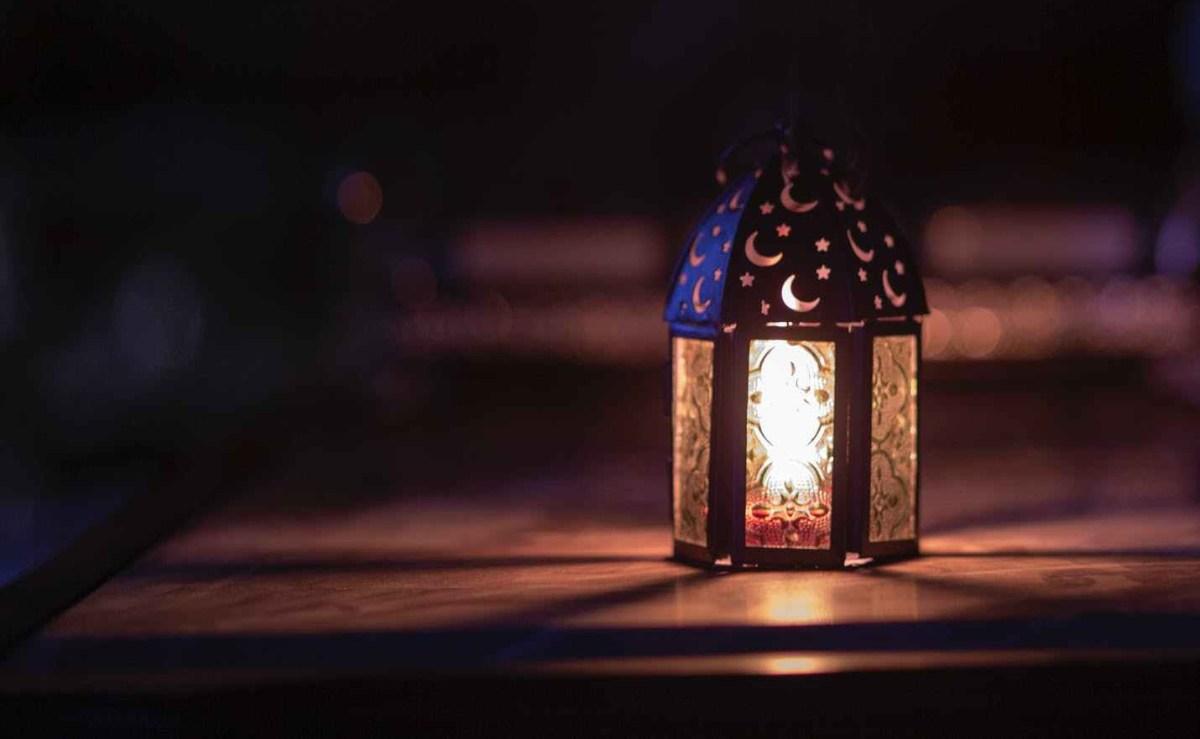 Ramadan Wellness | Abu Dhabi