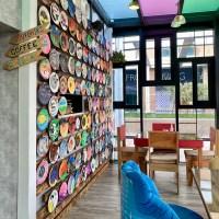 Art House Café | Al Bandar