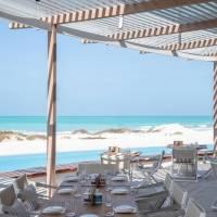 Mare Mare | Jumeriah at Saadiyat Island Resort