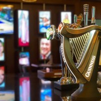 McGettigan's Unlimited Friday Roast | Dusit Thani Abu Dhabi