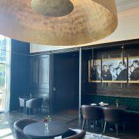 Friday Brunch | Oak Room Abu Dhabi