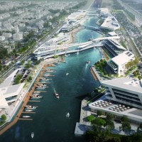 What's New in Abu Dhabi | 2021